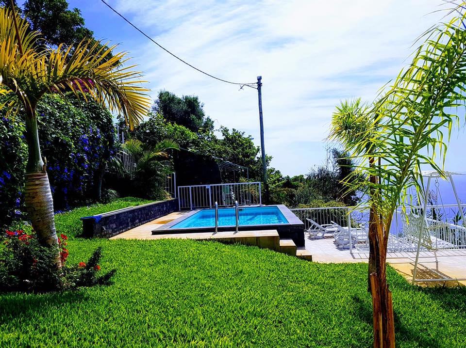 calheta-em-flor-work-garden