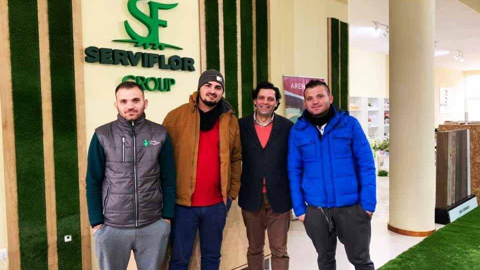 parceria serviflorgroup2